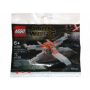 LEGO 30386 Poe Dameron's X-wing Fighter polybag