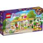 LEGO 41444 Heartlake City biologisch café