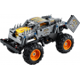 LEGO 42119 Monster Jam Max-D