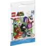 LEGO 71386 Personagepakketten - serie 2