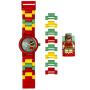 LEGO 8020868 Kinderhorloge The Batman Movie - Robin