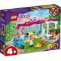 LEGO 41440 Heartlake City bakkerij