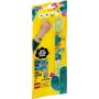 LEGO 41922 Coole cactus armband (Beschikbaar op 1-6-2021)