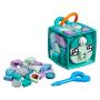 LEGO 41928 Tassenhanger narwal (Beschikbaar op 1-6-2021)
