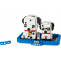 LEGO 40479 Dalmatiër