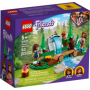 LEGO 41677 Waterval in het bos