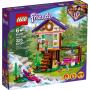 LEGO 41679 Boshuis