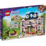 LEGO 41684 Heartlake City Grand Hotel